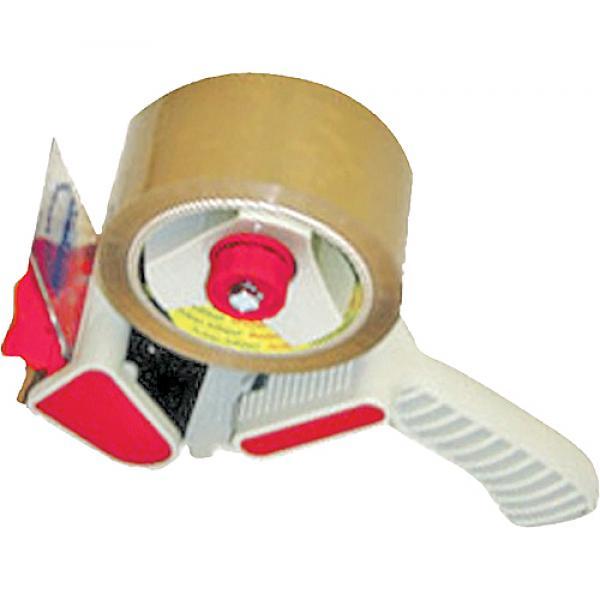Μηχανή ταινίας συσκευασίας κατασκευή